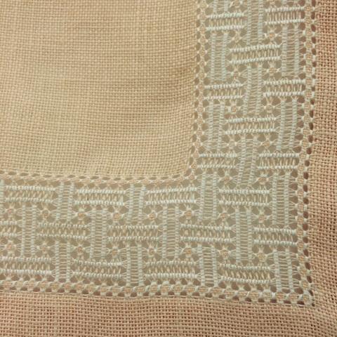 今西ゆき ヨーロピアン伝統刺繍教室展⑤生徒さん達みなさんの作品のご紹介_a0157409_08293483.jpg