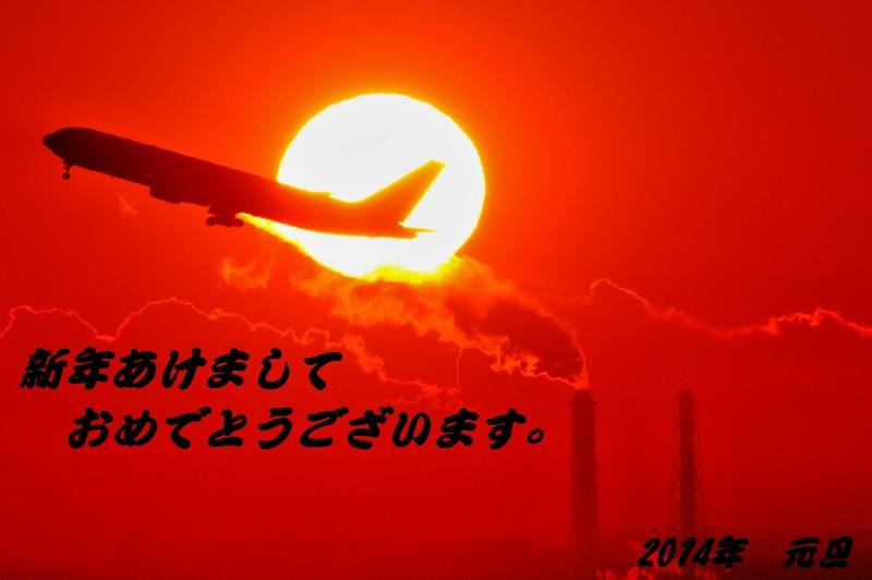 c0158519_16543115.jpg