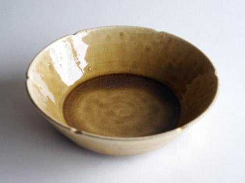 志村和晃さんの鉢をアップしました。_a0026127_1883673.jpg