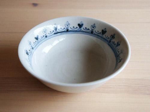 志村和晃さんの鉢をアップしました。_a0026127_1884216.jpg