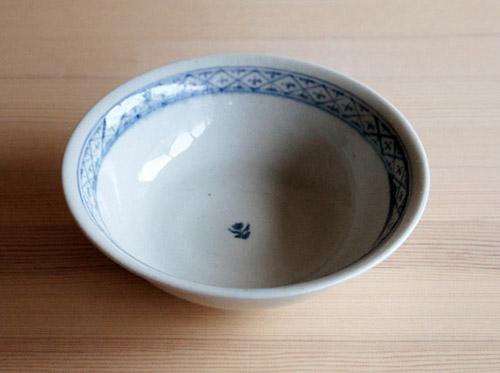 志村和晃さんの鉢をアップしました。_a0026127_1884799.jpg