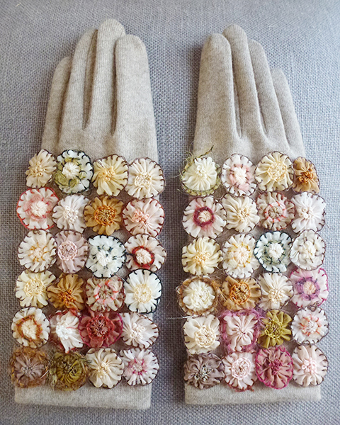 「香川手袋」ラボ展_b0137527_2331287.jpg