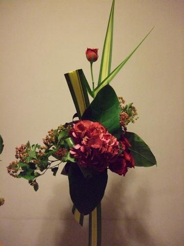 フランスのお花 ♥ Vol.2_e0303431_17221084.jpg