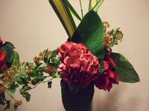 フランスのお花 ♥ Vol.2_e0303431_17241232.jpg