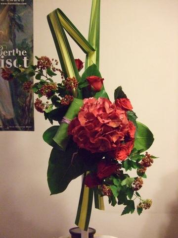 フランスのお花 ♥ Vol.2_e0303431_17242579.jpg