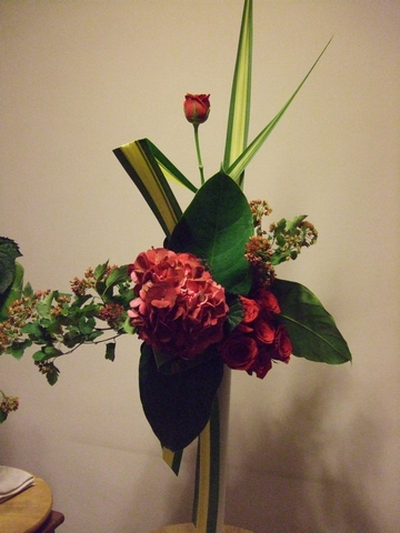 フランスのお花 ♥ Vol.2_e0303431_17243325.jpg
