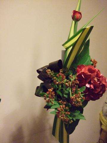 フランスのお花 ♥ Vol.2_e0303431_17244143.jpg