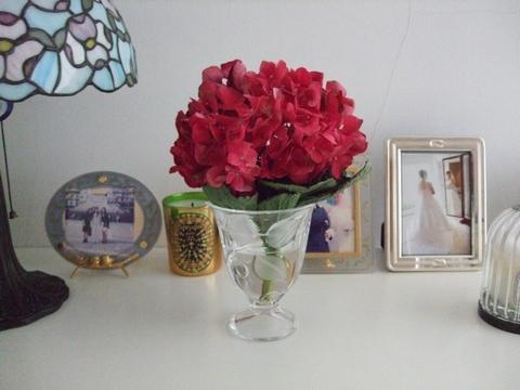フランスのお花 ♥ Vol.2_e0303431_17293596.jpg