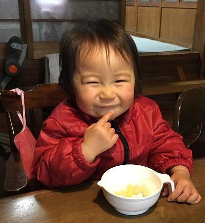 笑顔のために_e0146842_8504325.jpg