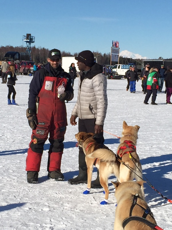 アイデタロッド 犬ぞりレース_b0135948_11265313.jpg