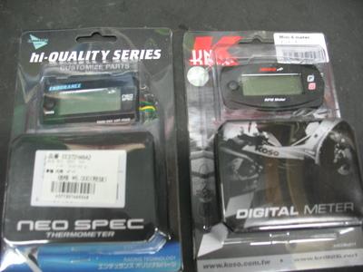 PCX170 (JF56) ③電装系+セッティング_e0114857_0483296.jpg