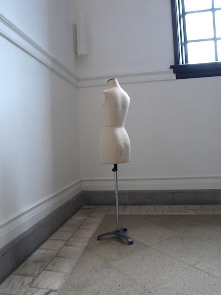 服の悩みを解決!ファッションカウンセリング始めます_e0122680_18011885.jpg