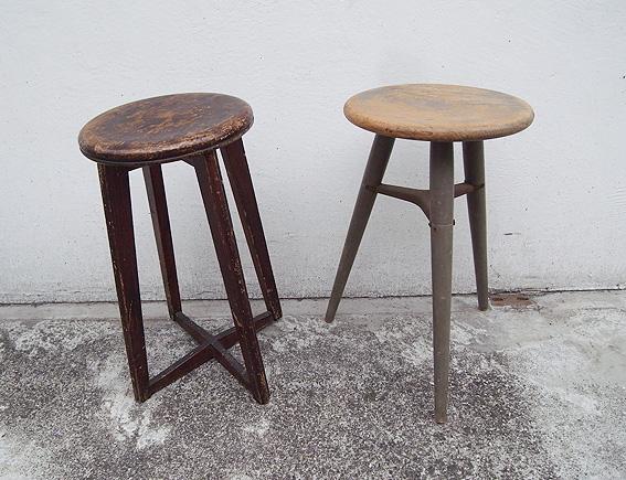 丸椅子_e0111789_17314440.jpg