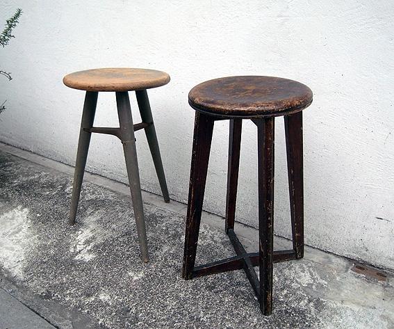 丸椅子_e0111789_17323555.jpg