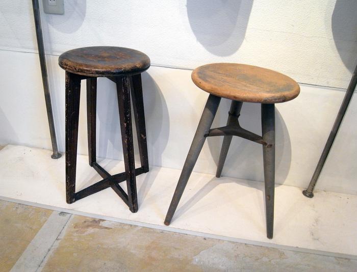 丸椅子_e0111789_1733062.jpg
