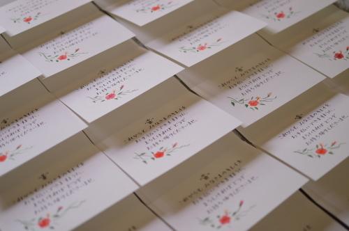 沖縄のリゾートホテルでおもてなし♪_b0105897_00340248.jpg