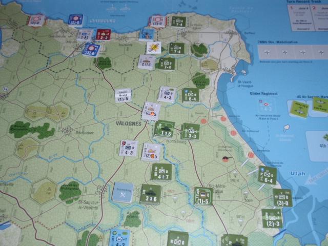GMT「Normandy\'44」をソロプレイ⑥_b0162202_19202221.jpg