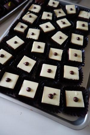 チョコレート_b0254207_2243026.jpg