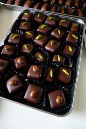 チョコレート_b0254207_22443194.jpg