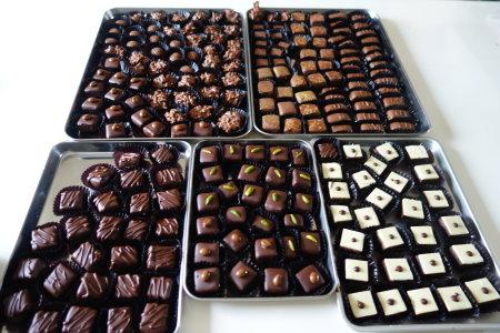 チョコレート_b0254207_22452735.jpg