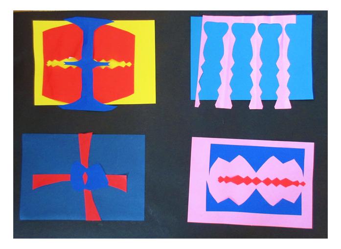 好きな色と形のくみあわせ・幼児クラス(比良・上高野)_f0211514_018104.jpg