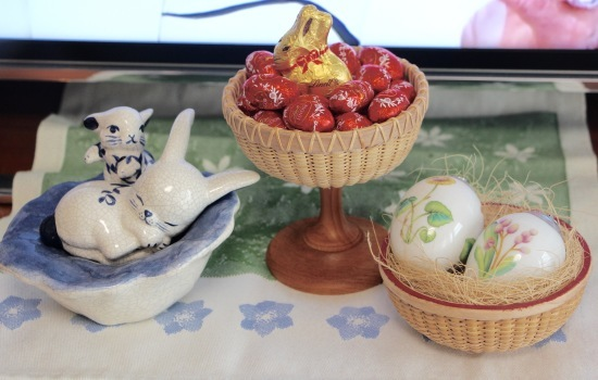 Easter Basket or Champagne Glass ?!_f0197215_10053543.jpg