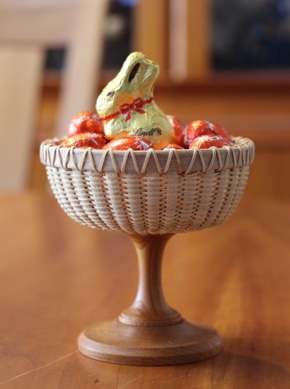 Easter Basket or Champagne Glass ?!_f0197215_10054403.jpg