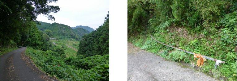 伊勢・美濃編(5):波田須の道(14.9)_c0051620_629681.jpg