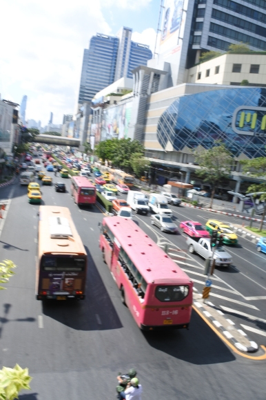 2015.05 BKK⑨ バンコク市内さんぽ&マンゴタンゴ _e0219520_17281033.jpg