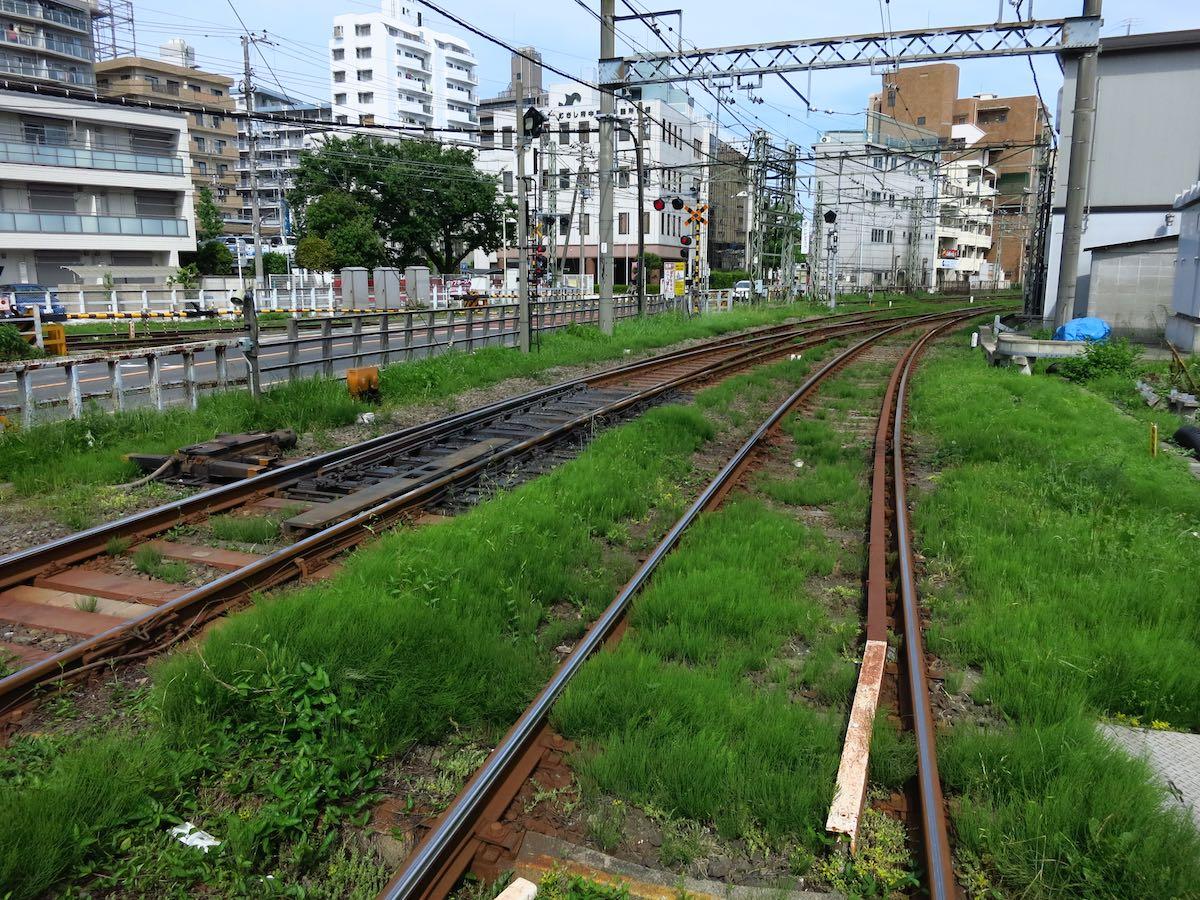 東府中駅周辺3_e0216133_2050981.jpg