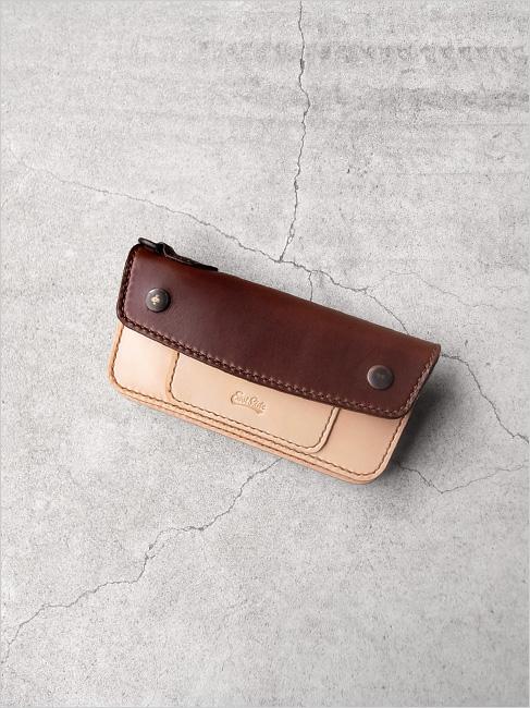 Standard Trucker\'s wallet_e0166142_22111599.jpg
