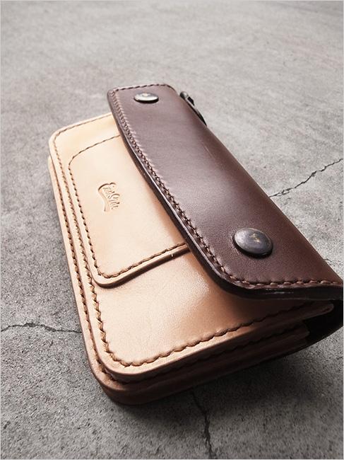 Standard Trucker\'s wallet_e0166142_22121159.jpg