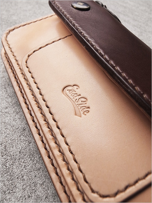 Standard Trucker\'s wallet_e0166142_2212461.jpg