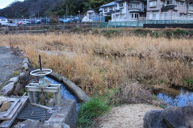 広島藩油御用所跡 _b0095061_10274759.jpg