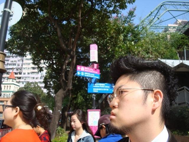 共振×響心 in 香港 行ってまいりました!!!_d0253466_11201770.jpg