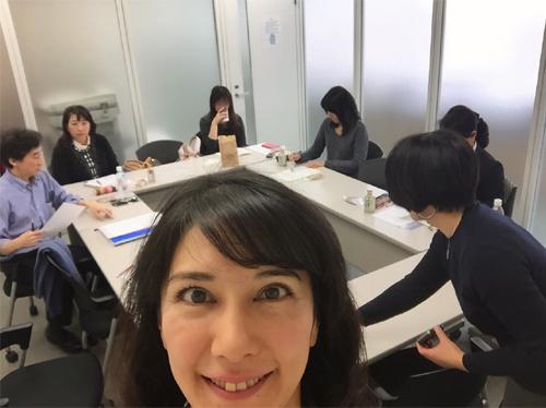 心理のプロになるための勉強会を毎月やっています_d0169072_13005232.jpg