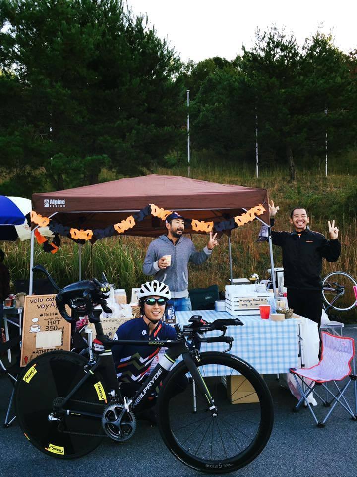 3月13日(日)「西日本チャレンジサイクルロードレース」cafe出店のお知らせ♪_c0351373_15294001.jpg