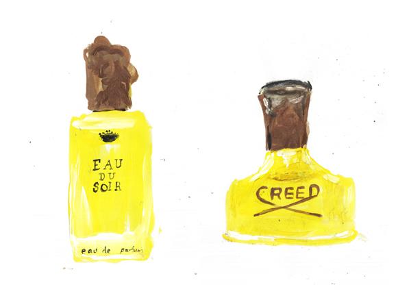 perfume bottle_c0154575_2218623.jpg