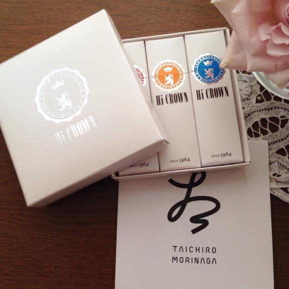 TAICHIRO MORINAGA_b0065587_15194816.jpg