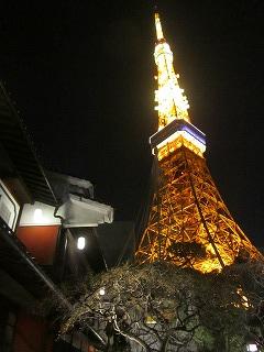 日本情緒溢れる素敵な空間 とうふ屋 うかい_b0209691_1544057.jpg