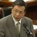 NEWS23の福島原発事故特集 - 記憶風化装置としてのマスコミ報道_c0315619_18355865.jpg