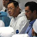 NEWS23の福島原発事故特集 - 記憶風化装置としてのマスコミ報道_c0315619_18363930.jpg