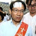 NEWS23の福島原発事故特集 - 記憶風化装置としてのマスコミ報道_c0315619_1837358.jpg