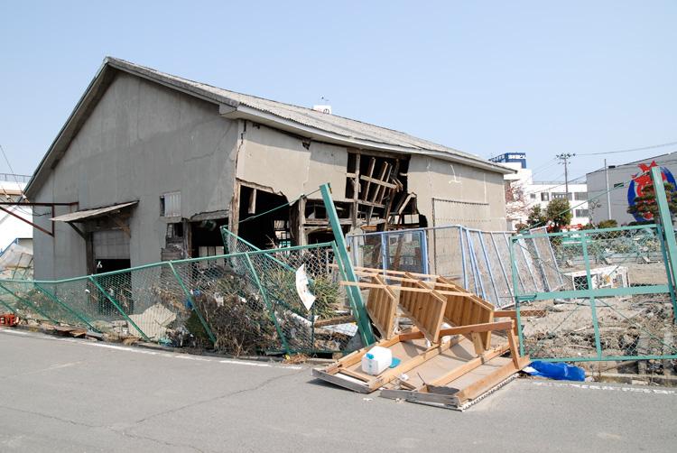 2011年3月25日の小名浜_d0102523_13281869.jpg