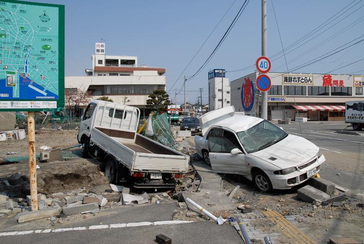 2011年3月25日の小名浜_d0102523_13282868.jpg