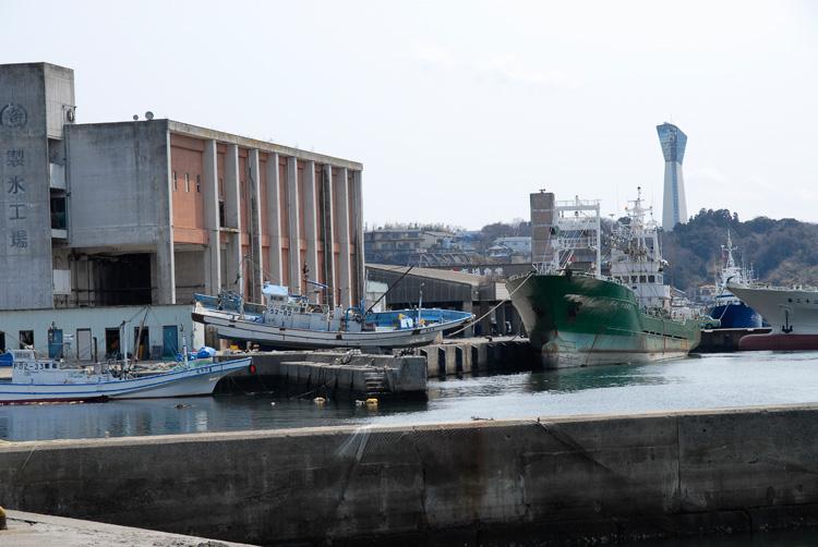 2011年3月25日の小名浜_d0102523_13301676.jpg