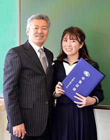 中学校卒業_e0103024_23165357.jpg