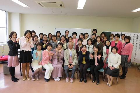 広島で頭とおなかを満たす。_d0046025_1185663.jpg