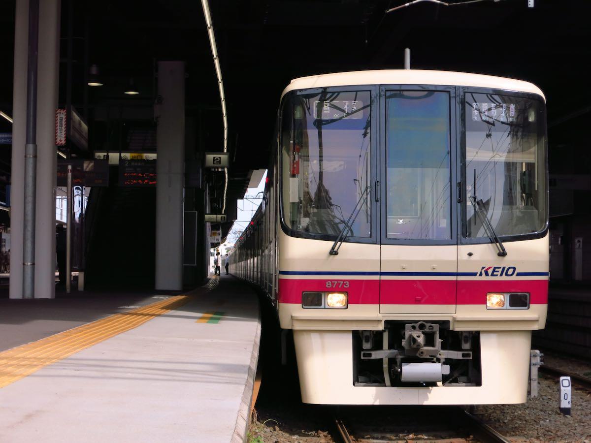 東府中駅周辺4_e0216133_20552824.jpg