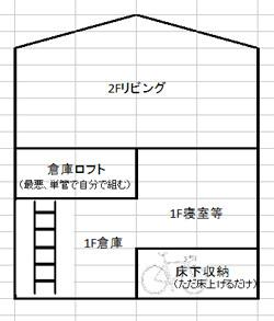 オガスタ新潟コラボ_d0017039_20520274.jpg